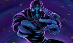 Dota2 : Enigma full hd wallpapers