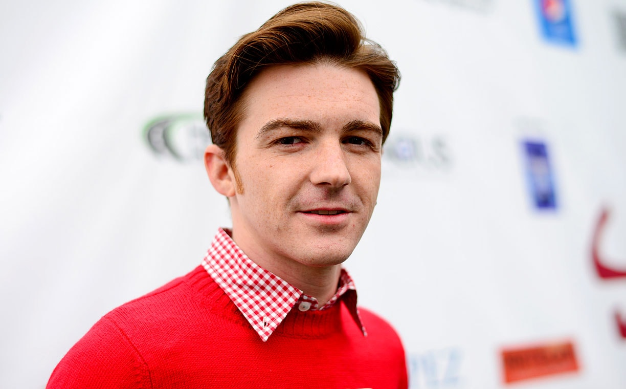 Drake bell bio age height net worth girlfriend gay married drake bell image source kristyandbryce Images