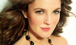 Drew Barrymore HD pics
