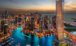 Dubai HD pics