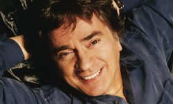Dudley Moore Wallpaper