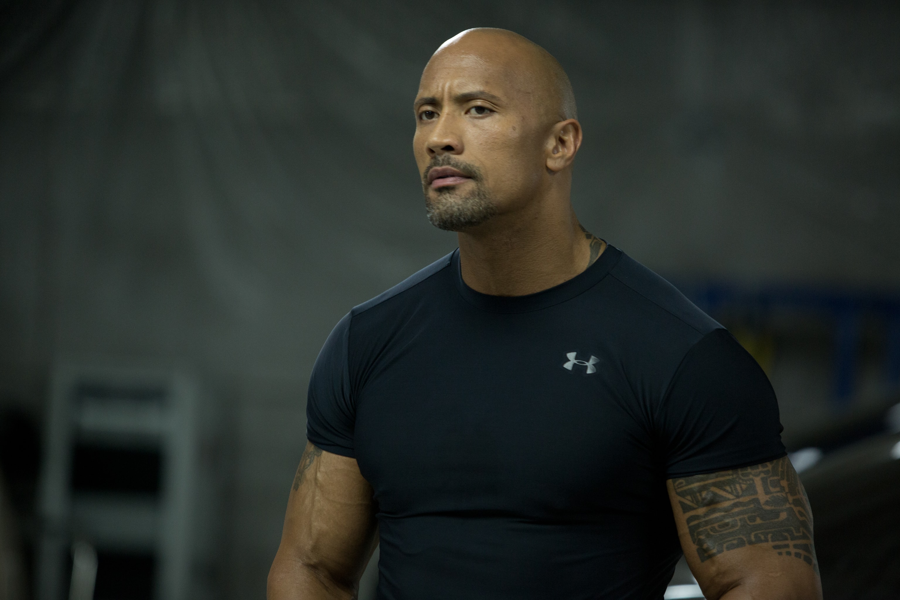 Dwayne Johnson Wallpapers hd Dwayne Johnson widescreen wallpapers