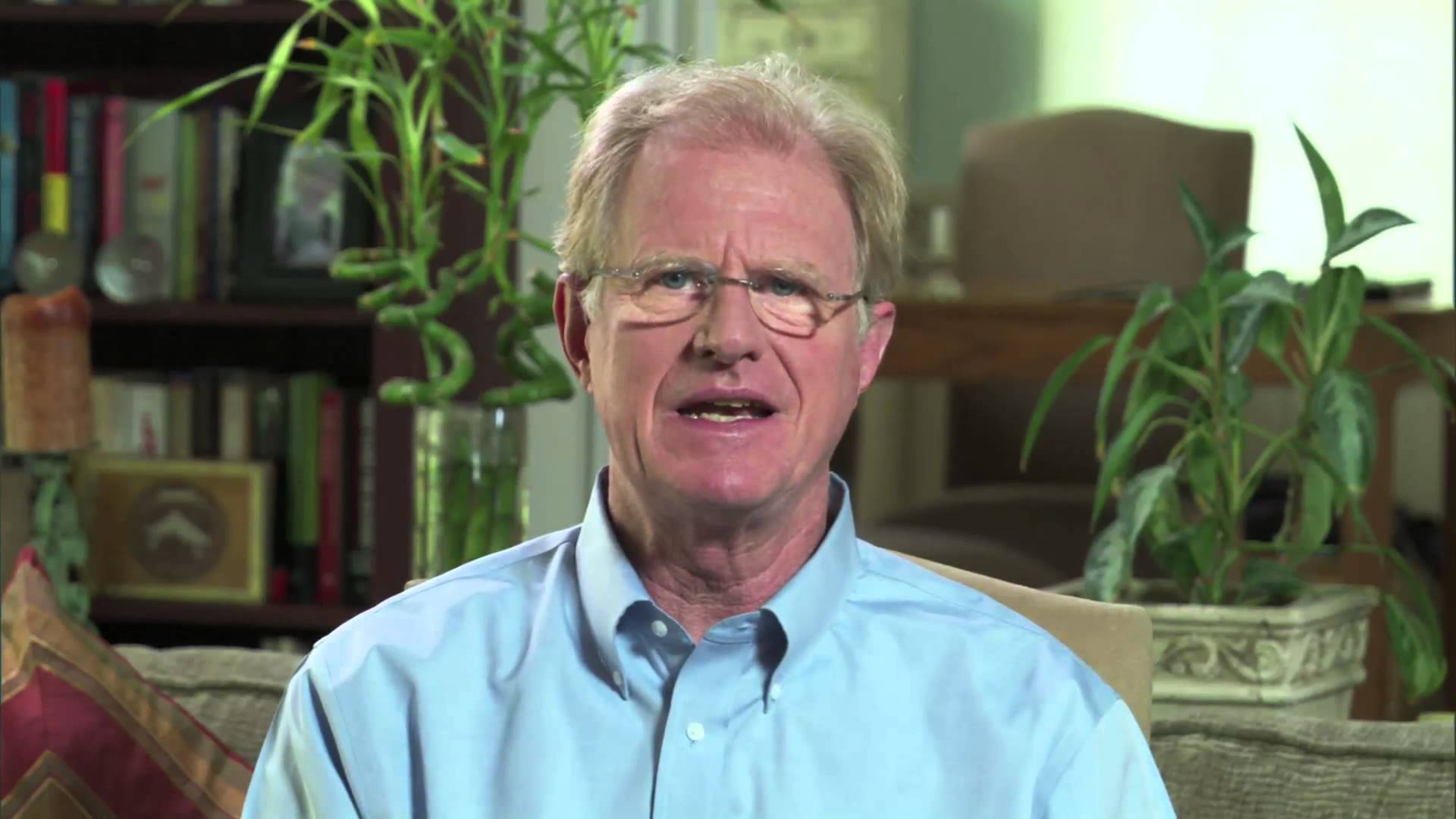 Ed Begley Jr. HQ wallpapers