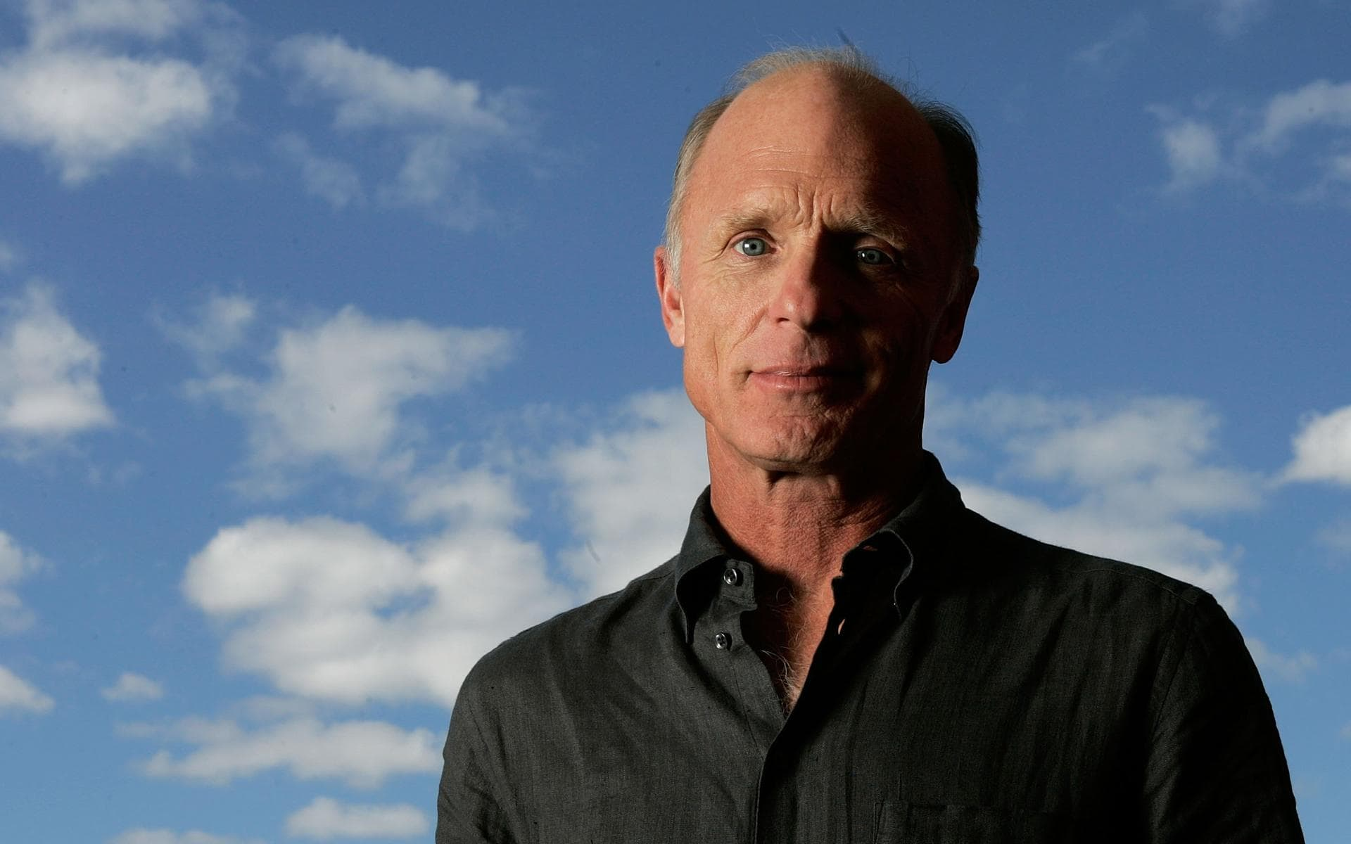 Ed Harris HQ wallpapers