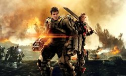 Edge Of Tomorrow HD pics