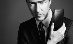 Edward Norton HD pics