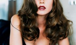 Eliza Dushku HD pics