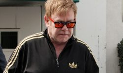Elton John HD pics
