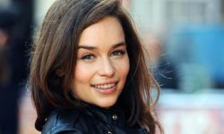 Emilia Clarke HD pics