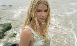 Emilie De Ravin HD pics