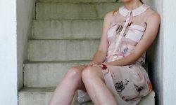 Emily Mortimer HD pics