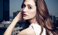 Emmy Rossum HD pics