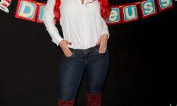 Eva Marie HD pics