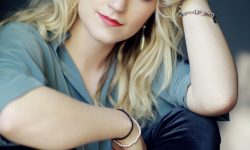 Evanna Lynch HD pics