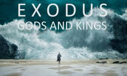 Exodus: Gods And Kings HD pics