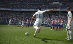 FIFA 17 HD pics