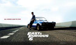 Fast & Furious 6 HD pics