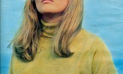 Faye Dunaway HD pics