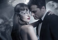 Fifty Shades Darker HD pics