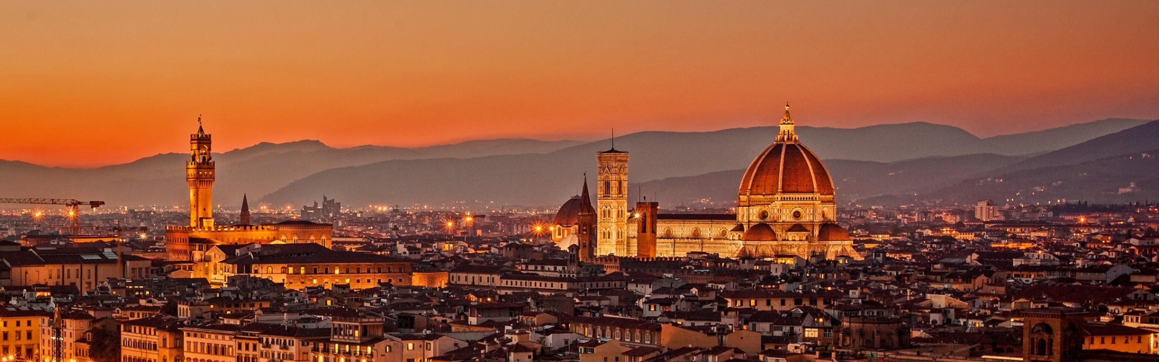Florence HD pics