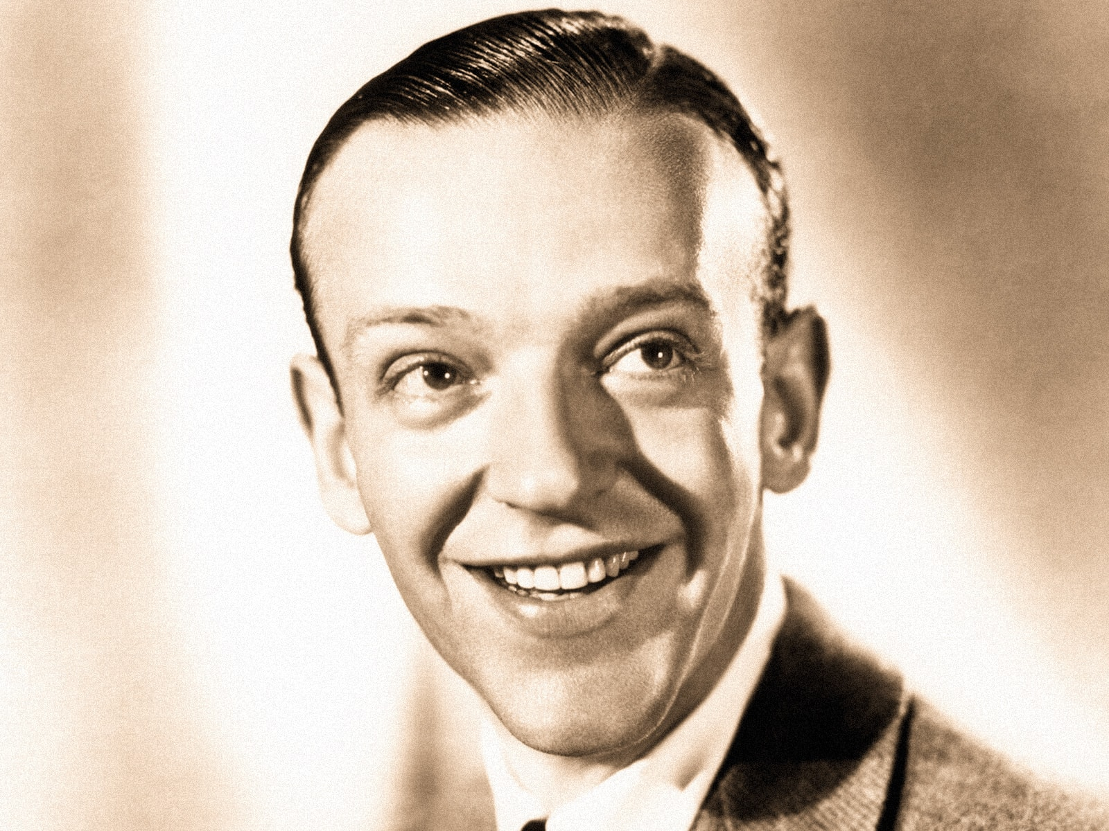 Fred Astaire HD pics