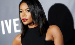 Gabrielle Union HD pics