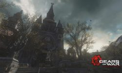 Gears of War: Ultimate Edition HD pics