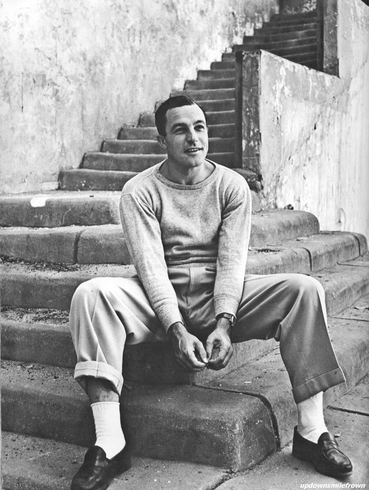 Gene Kelly HD pics