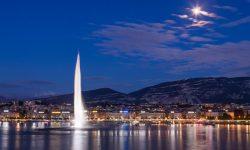 Geneva HD pics