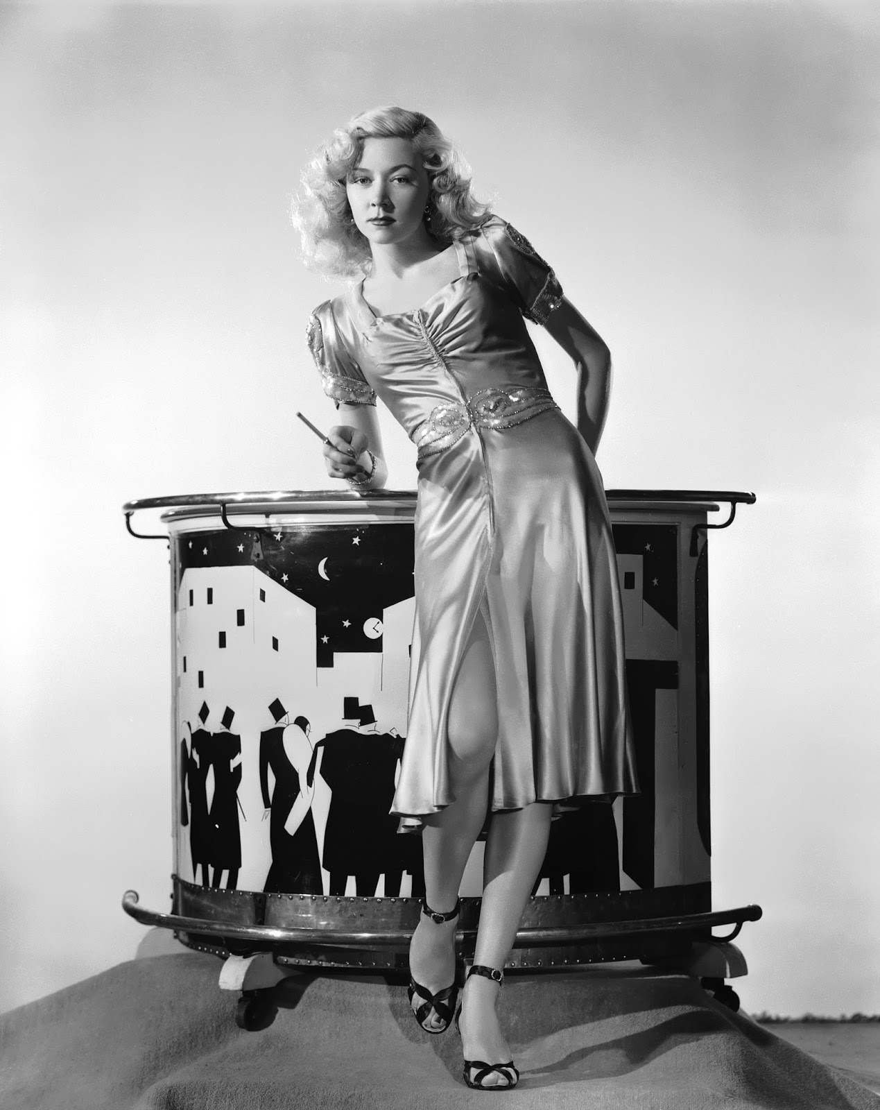 Gloria Grahame HD pics