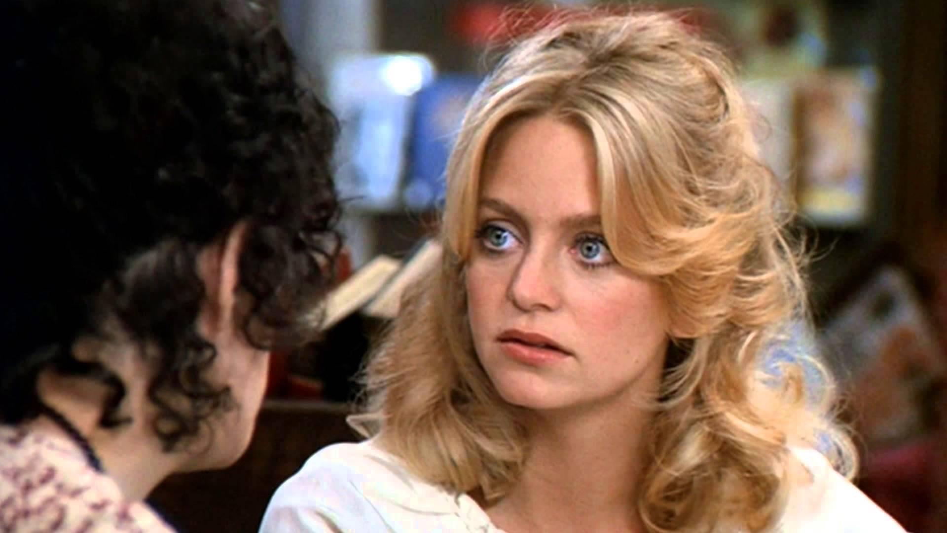 Goldie Hawn HD pics