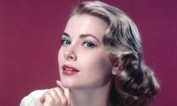 Grace Kelly HD pics