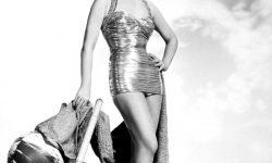 Greer Garson HD pics