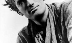 Gregory Peck HD pics