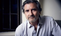 Griffin Dunne HD pics