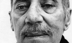 Groucho Marx HD pics