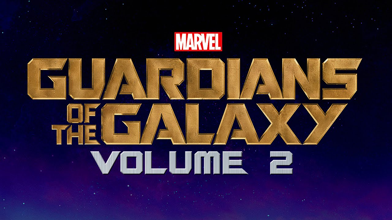 Guardians of the Galaxy Vol. 2 HD pics