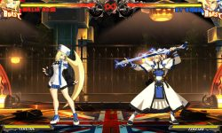 Guilty Gear: Millia Rage HD pics