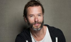 Guy Pearce HD pics