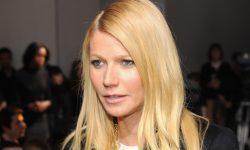 Gwyneth Paltrow HD pics