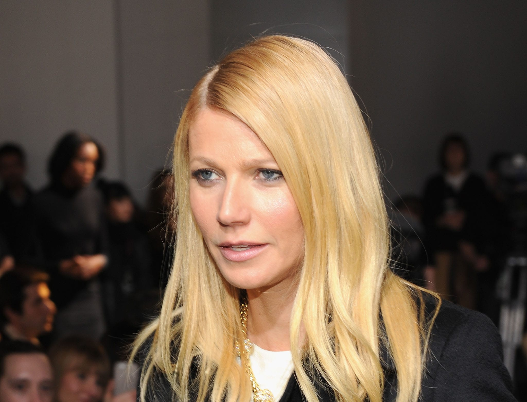 Gwyneth Paltrow HD pics