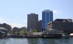 Halifax HD pics