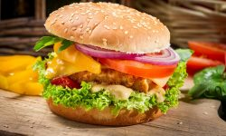 Hamburger HD pics