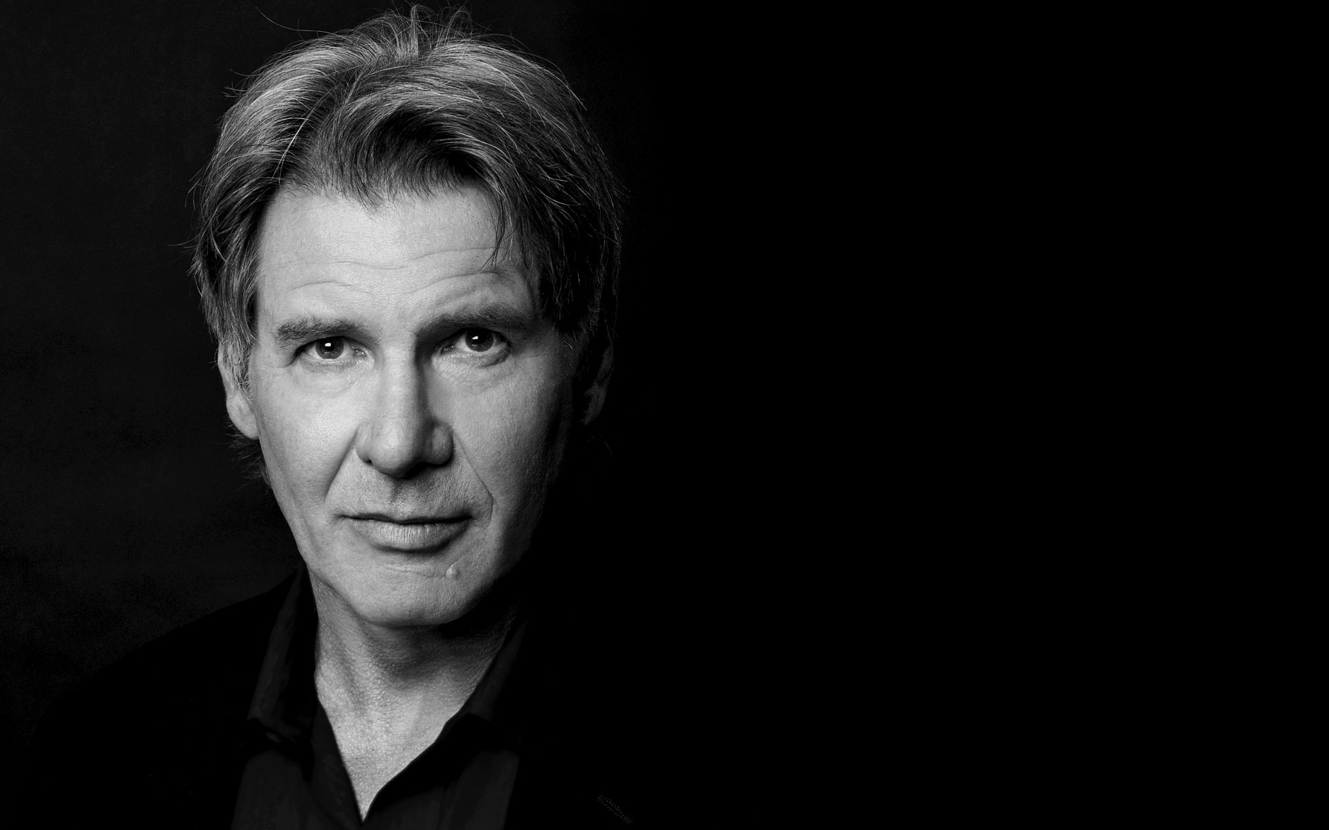 Harrison Ford HD pics