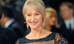 Helen Mirren HD pics