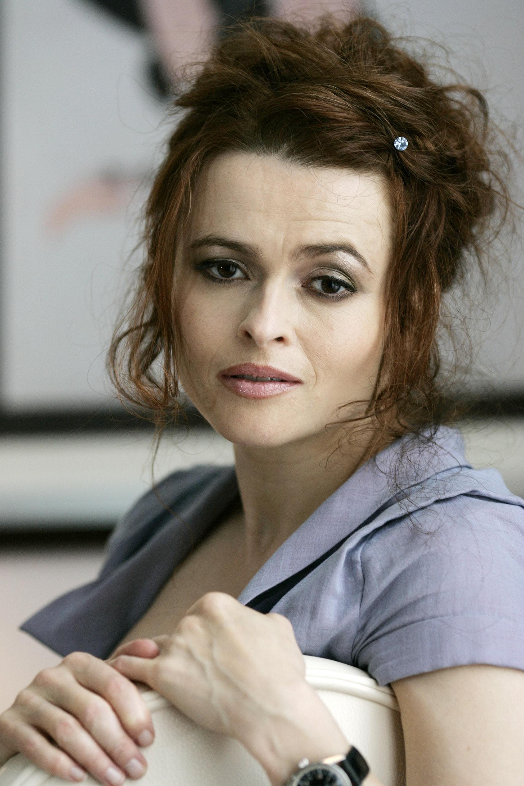 Helena Bonham Carter HD pics