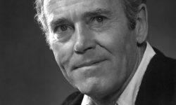 Henry Fonda HD pics