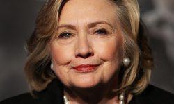 Hillary Clinton HD pics