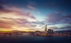 Hong Kong HD pics