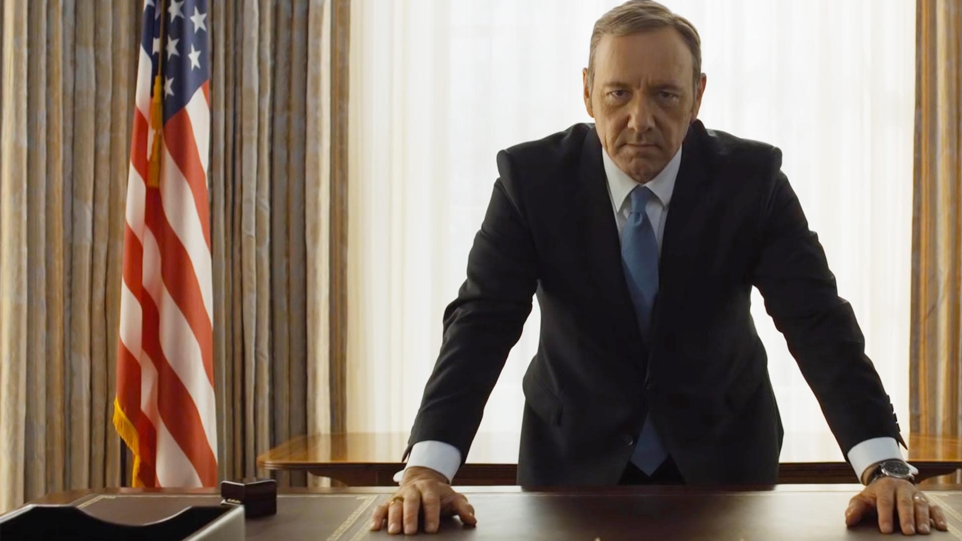 House of Cards HD pics